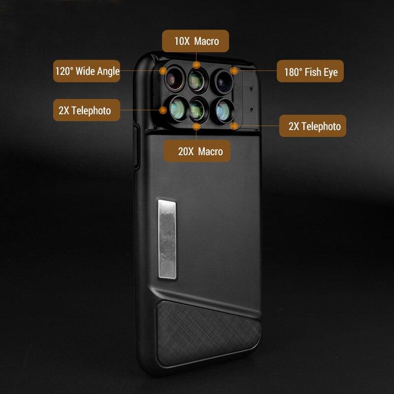 lens case (3)