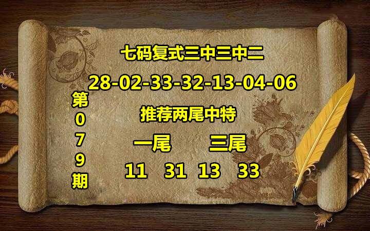 HTB1sc7uX.z1gK0jSZLeq6z9kVXa5.jpg (720×450)