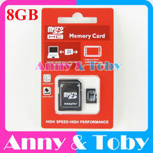 8GB Class10 Raspberry PI 3 SD Card Ras PI3 PI 2 Micro SD Card TF MicroSD Memory Card for BPI Banana R1,M3,M2+,M1+,D1,Orange PI