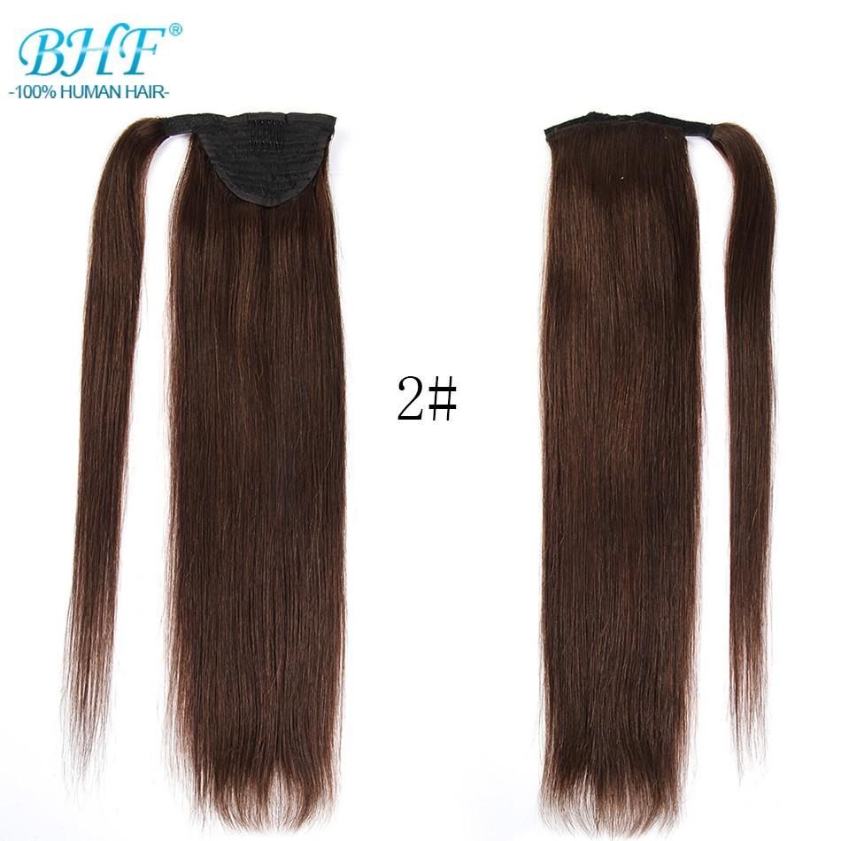 ponytail human hair (15)