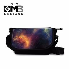 Stylish Messenger Bags for School Galaxy Crossbody bags for Teens designer handbags on sale cute messenger bags for college girl