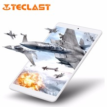 "Teclast X80 Plus Tablets 8.0"" Dual OS Windows10 & Android5.1Intel Cherry Trail Z8300/8350 2GB/32GB 1280x800 IPS HDMI Tablet PC"