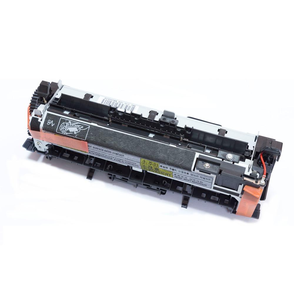RM2-5795 M630  (5)