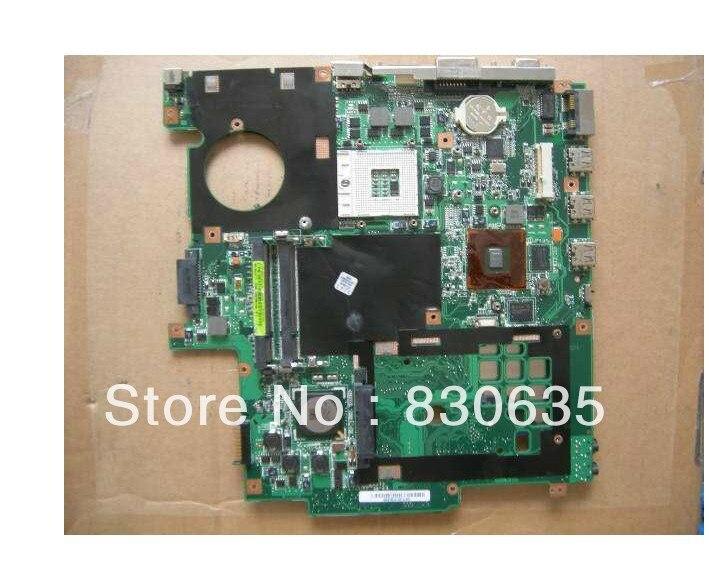 F5SR laptop motherboard F5SR 50% off Sales promotion, work+ FULLTESTED   ASU<br><br>Aliexpress