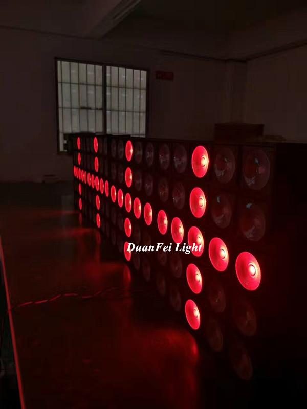 5x5 led matrix light-5