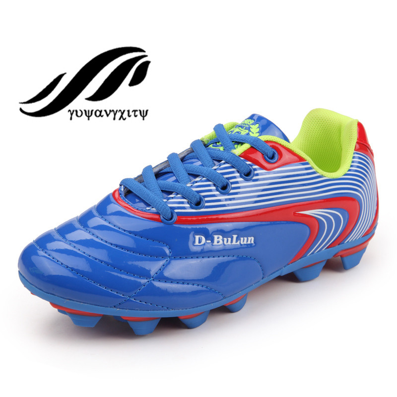 2016 Mens Football shoes Soccer Cleats shoes adult Soccer Shoes Outdoor Sneakers practicing shoes<br><br>Aliexpress