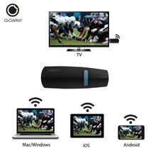 GGMM EZCast Chromecast Mini PC Android TV Stick 5G DLNA Miracast Dongle WiFi HDMI Wireless Chrome Cast Mirascreen Media Player