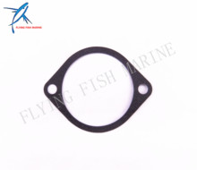 Boat Motor T8-05000006 Oil Seal Casing Gasket for Parsun 2-Stroke T6 T8 T9.8 Outboard Engine