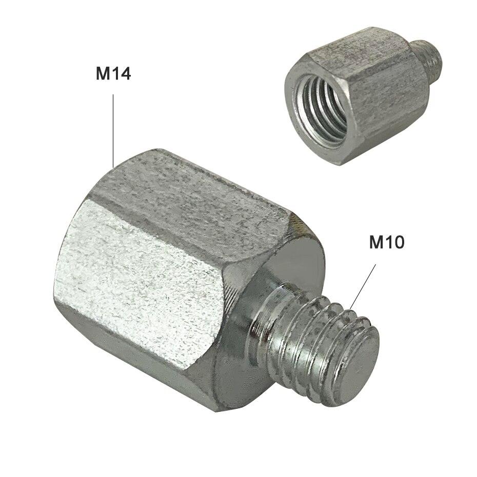 Конверсионные аксессуары конверсионные аксессуары|drill bit|bit drilldrill drill |
