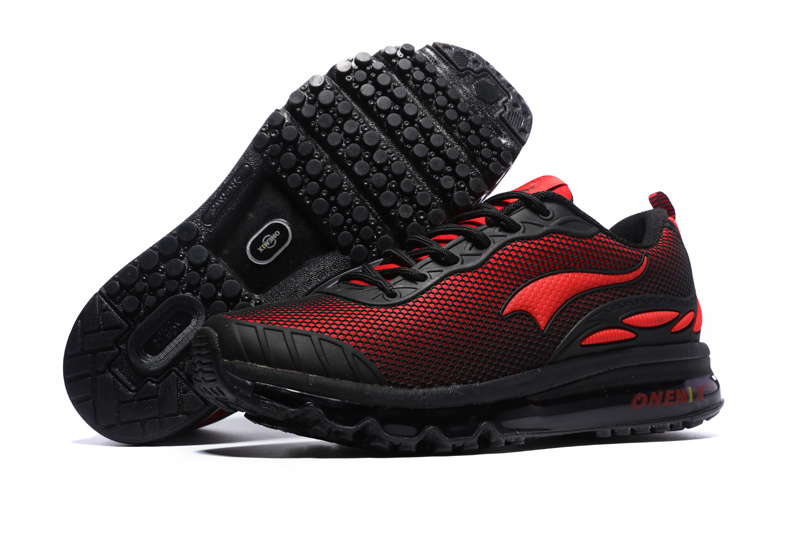 ONEMIX Breathable Mesh Running Shoes for Men Women Sneakers Comfortable Sport Shoes for Outdoor Jogging Trekking Walking 26