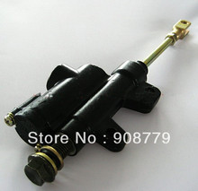 Alu brake pump for dirt bike, dirt bike spare parts, brake system D-876