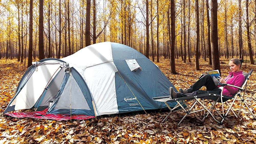 outdoor Camping tent pop up tent 00001