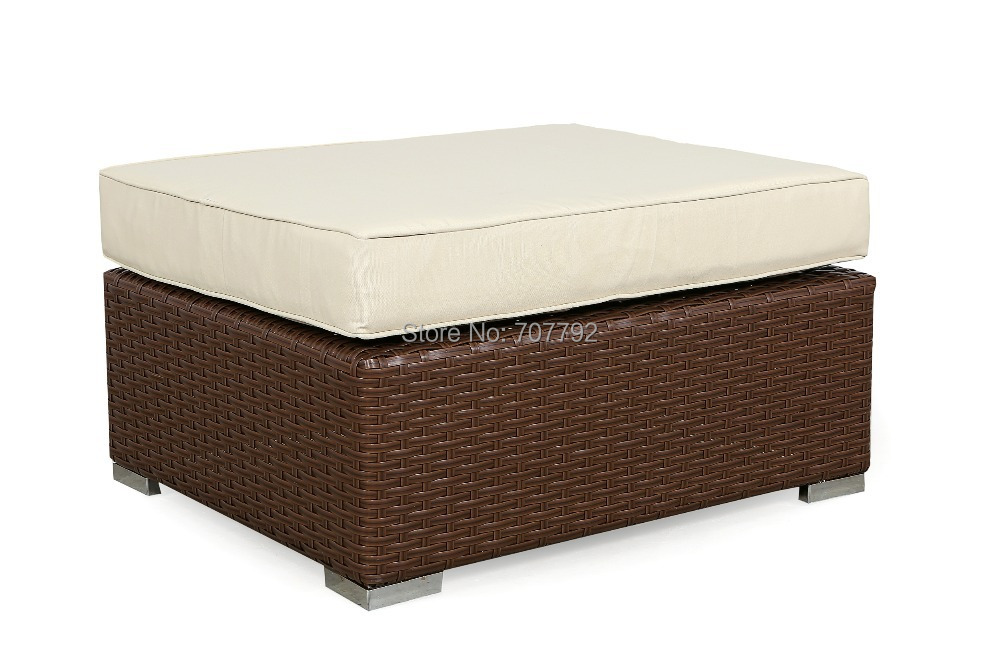 new style sg087a outdoor rattan synthetic