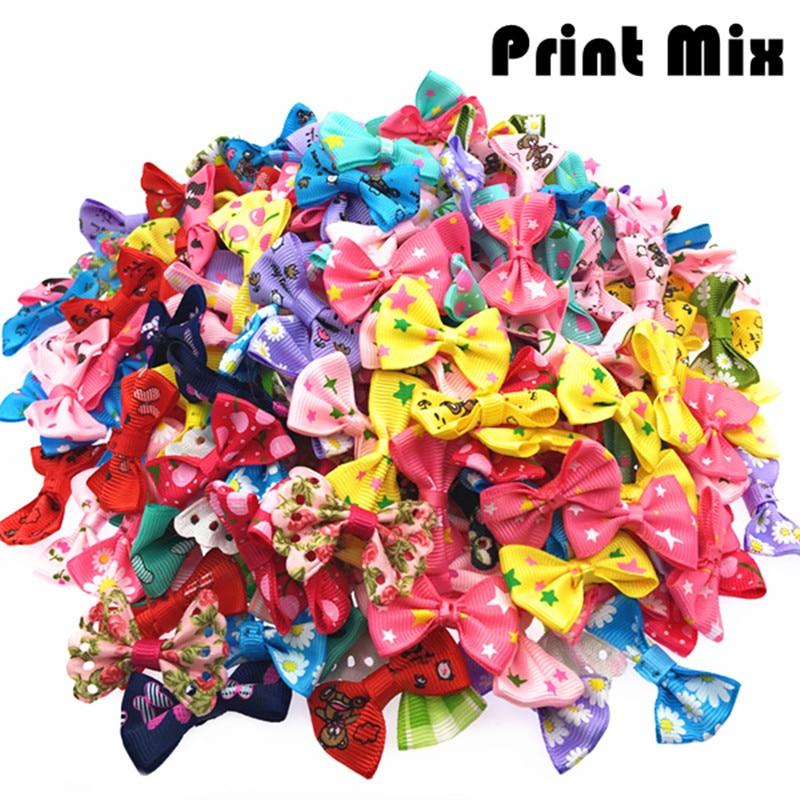 Print Mix big