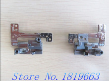 NEW FOR Dell Vostro V131 Series Lcd hinges set  Left + Right