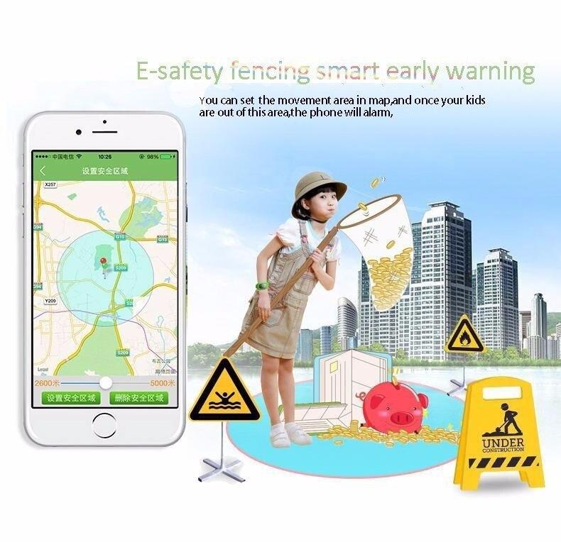 children-watch-smart-watch-smartwatch-smartwatches-wrist-watch-for-kids-boys-girls-gps-digital-led-silicone- (17)