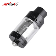 electronic cigarette Wotofo Sapor RTA Atomizer with 2ml Capacity Top filling System and Top air flow wotofo sapor RTA