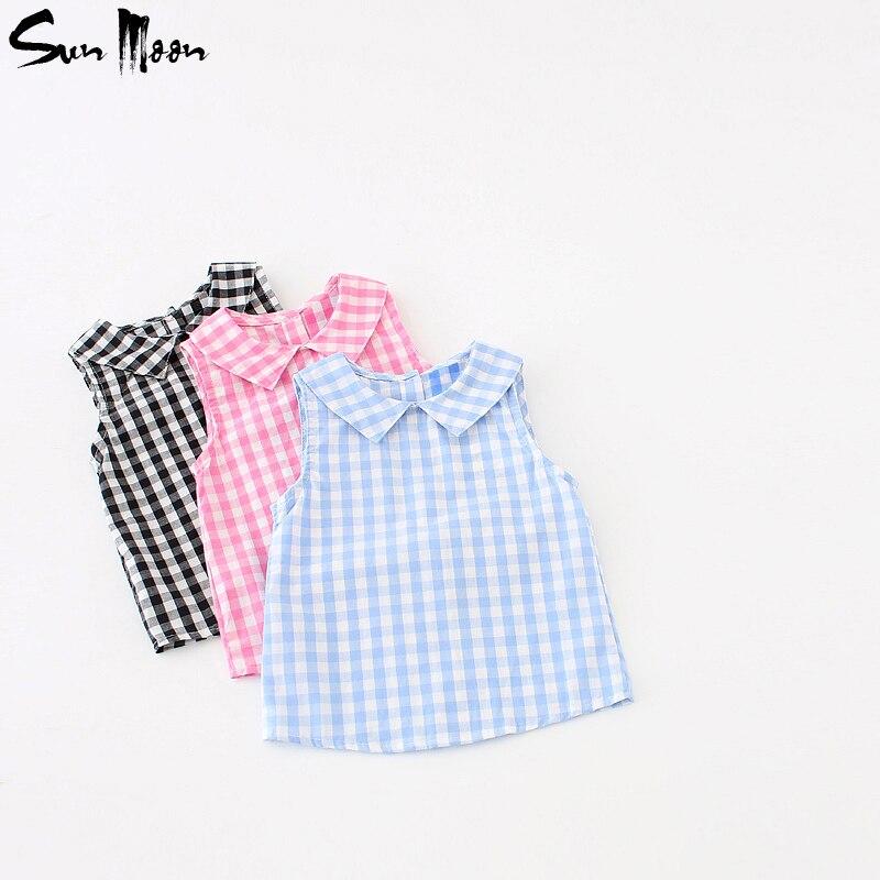 Алиэкспресс детская одежда для девочек 2 лет