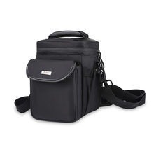 BUBM Professional Wallet Bag For DJI Phantom Mavic Pro Mavic-C  Portable Carry case Shoulder bags  can put Cabel Charger