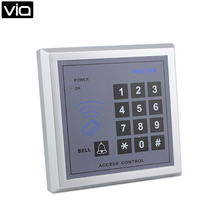 NEW SMART INTELLIGENT KEYPAD WATERPROOF METAL ACCESS CONTROL MG236