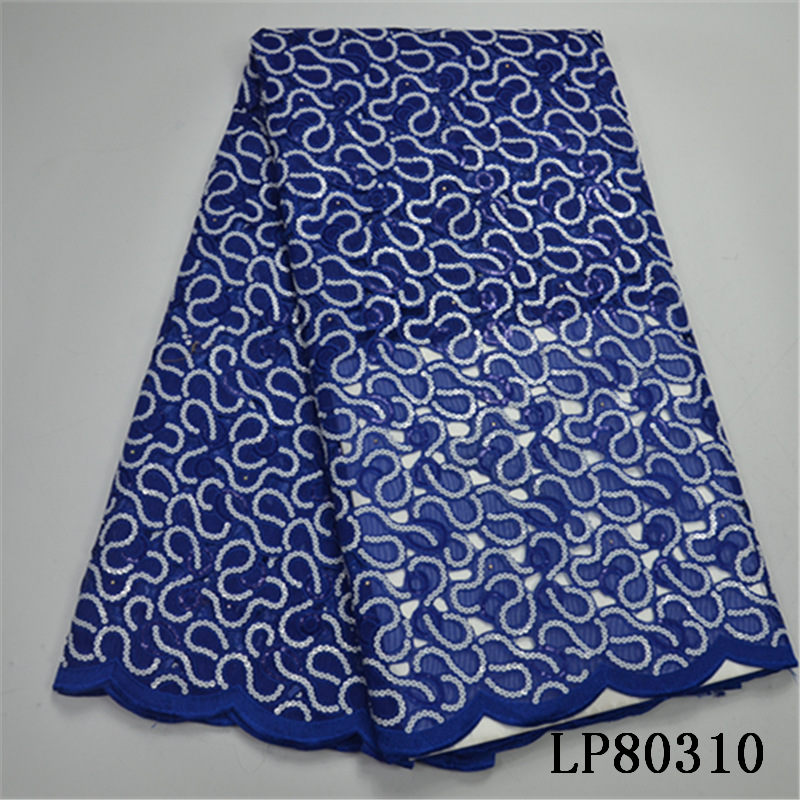 LP80310 (6) royal blue