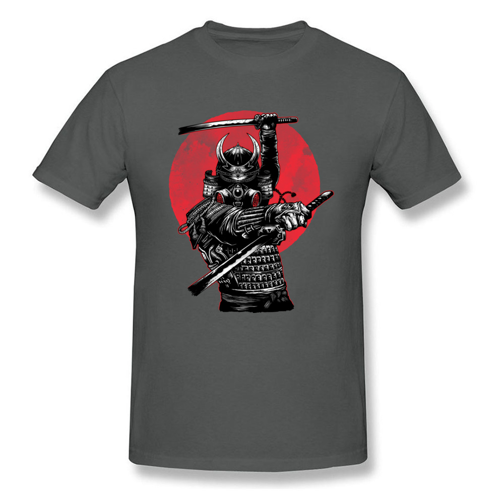 RONIN Crew Neck T Shirts Summer Tops & Tees Short Sleeve Discount 100% Cotton Geek Tops Tees Normal Mens Wholesale RONIN carbon