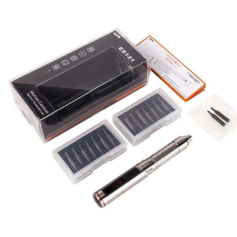 electric screwdriver (2)
