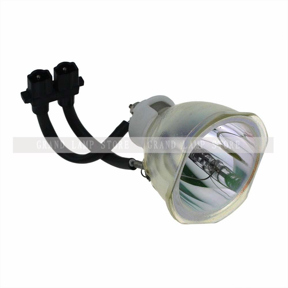 VLT-XD70LP PROJECTOR LAMP/BULB FOR PLUS U5-111/U5-112/U5-132/U5-200/U5-232/U5-332/U5-432/U5-512/U5-432//U5-512H/XD70U Happyabte<br>