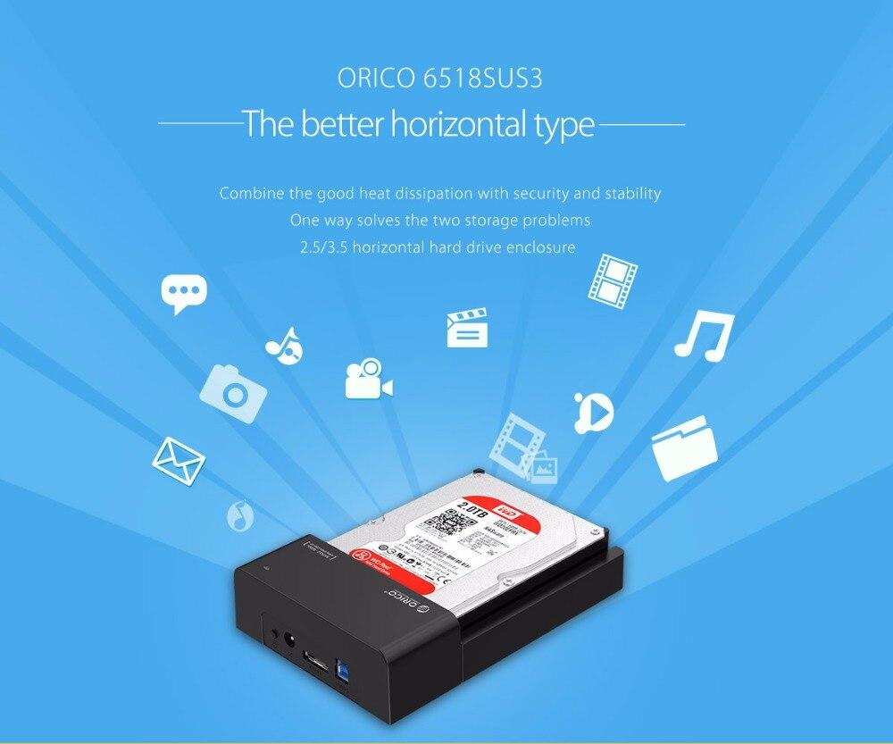 ORICO-6518SUS3-1200_01