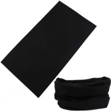 Scarf Riding Bicycle Motorcycle Bandanas Variety Black Turban Hood Magic Headband Veil Head Scarves Multi Function Ski Sport