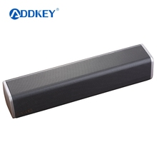 Portable 2 Wireless Bluetooth Speaker Soundbar Super Bass Stereo Loudspeaker Long-standby with Touch  Speakers for Phone TV