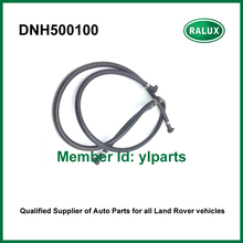 DNH500100 auto Headlamp Wash Hose With Headlamp Power Wash for Range Rover Sport 2005-2009 car wash hose spare parts wholesale