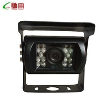 wholesale ! AHD 720P/960P waterproof infrared lights security camera inside car for bus and truck