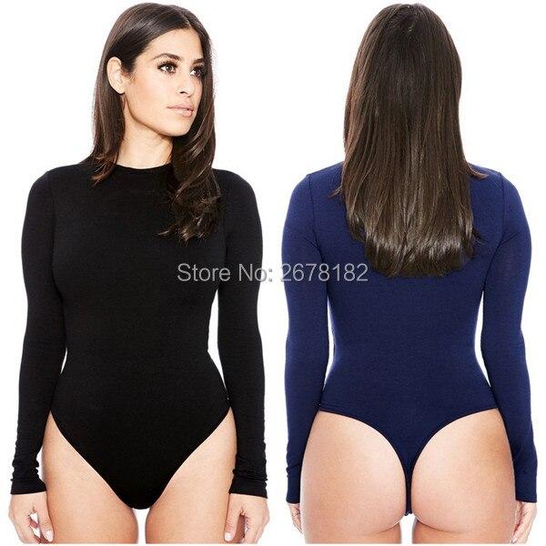 jumpsuit women pants609