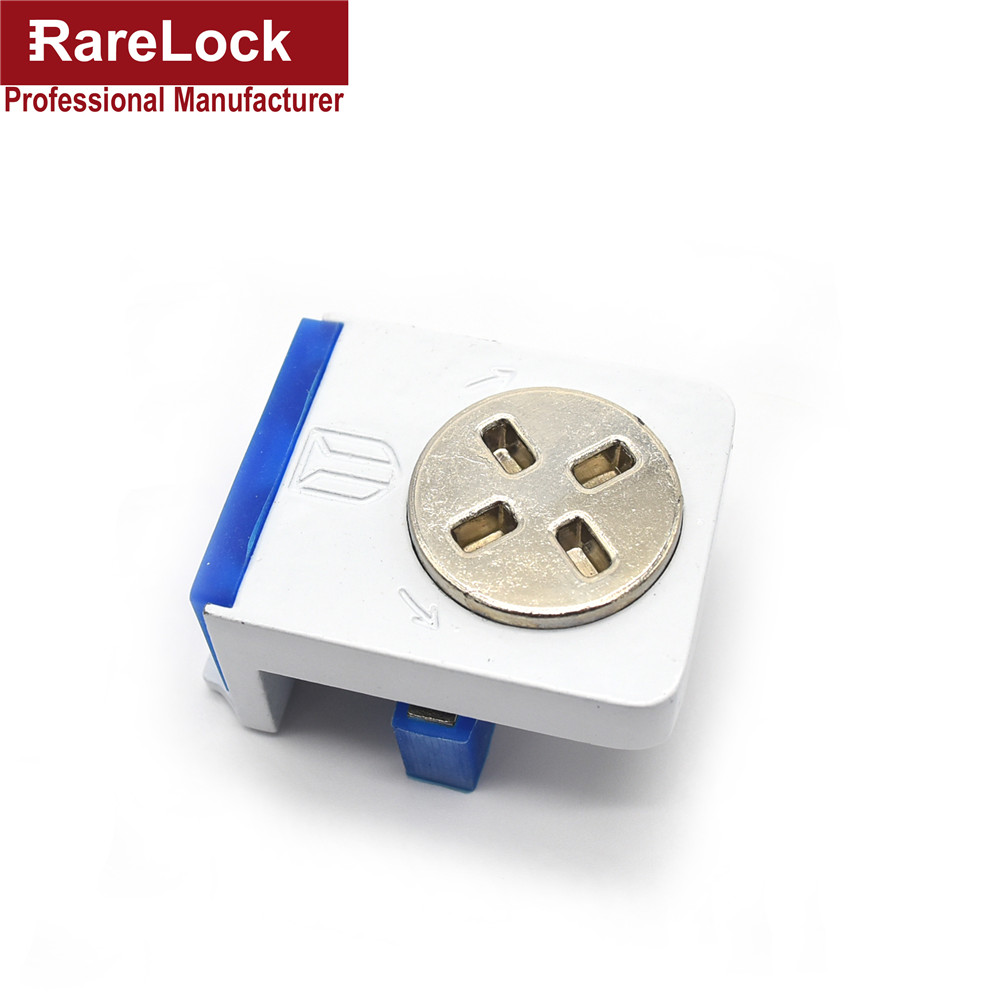 Rarelock Christmas Supplies Window Lock for Baby Care Sliding Door Bathroom Infant Protection Home Security Accessories DIY f<br><br>Aliexpress