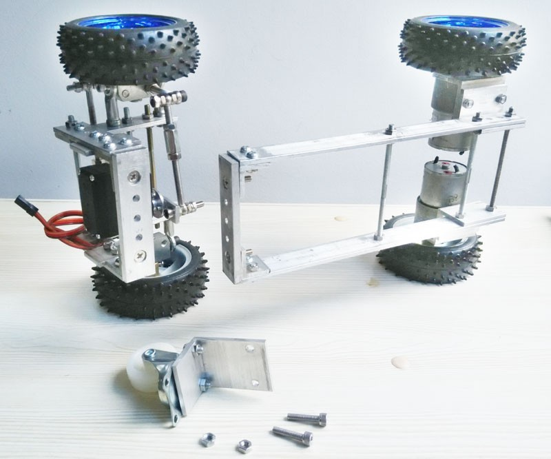steeringtank (6)