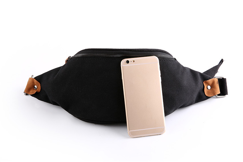 male bag  (1)