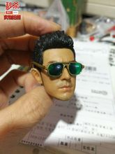 "1/6 Modern Fashion Glasses Sunglasses Model Toys For 12"" Action Figure Accessory"
