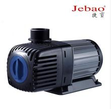Jebao DA-3000 DA-4000 DA-5000 DA3000 DA4000 DA5000 The latest inverter energy-saving silent pump power mute(China)