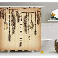 Beaded Shower Curtain Promotion Shop For Promotional On Aliexpress