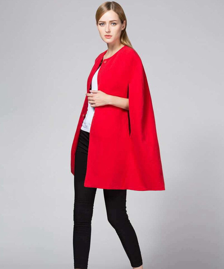 women woolen coat 8_