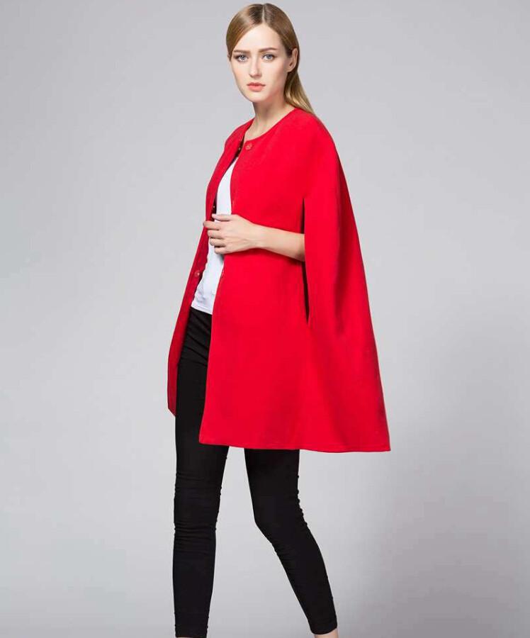women woolen coat 8_