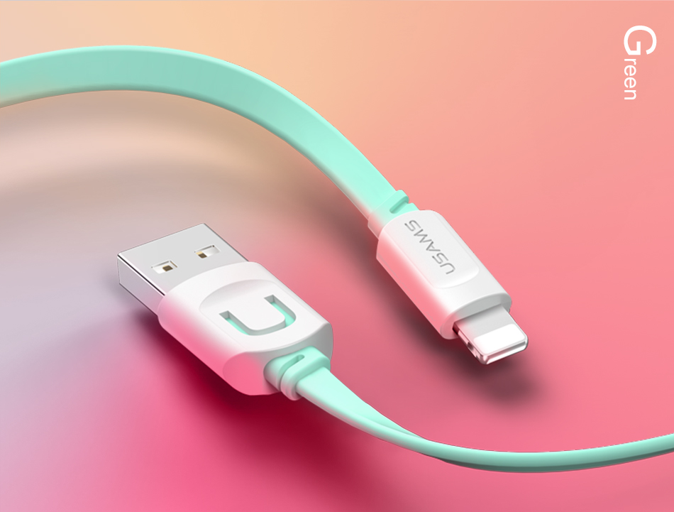 IPHONE CABLE LIGHTNING CABLE (20)