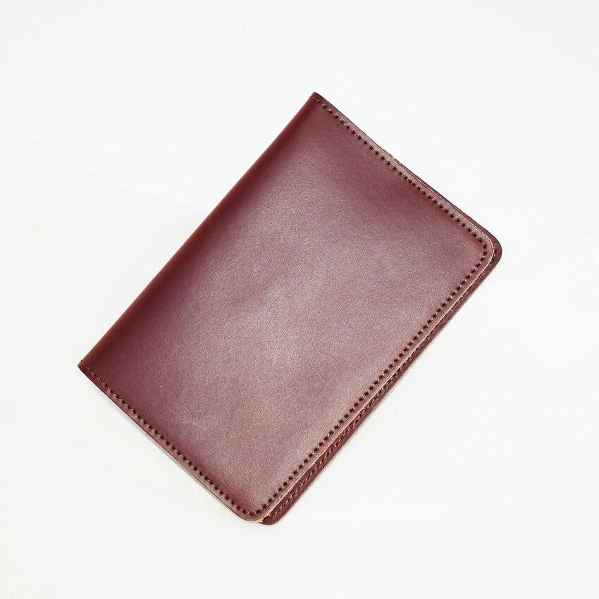 passport cover 109