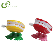 Toys wholesale spring / on the chain jumped four paragraph styles teeth -- random thomas and friends juguetes S33(China)