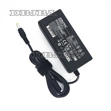 Laptop Power AC Adapter Supply For Acer Aspire 5534-1096 5534-1121 5534-1146 5534-1398 5534-5410 5535 5535-5018 5672WLMi Charger(China)