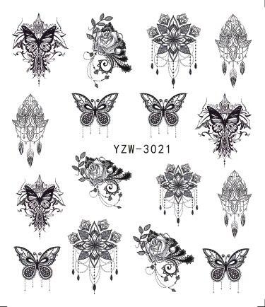 YZW3001-3048_21