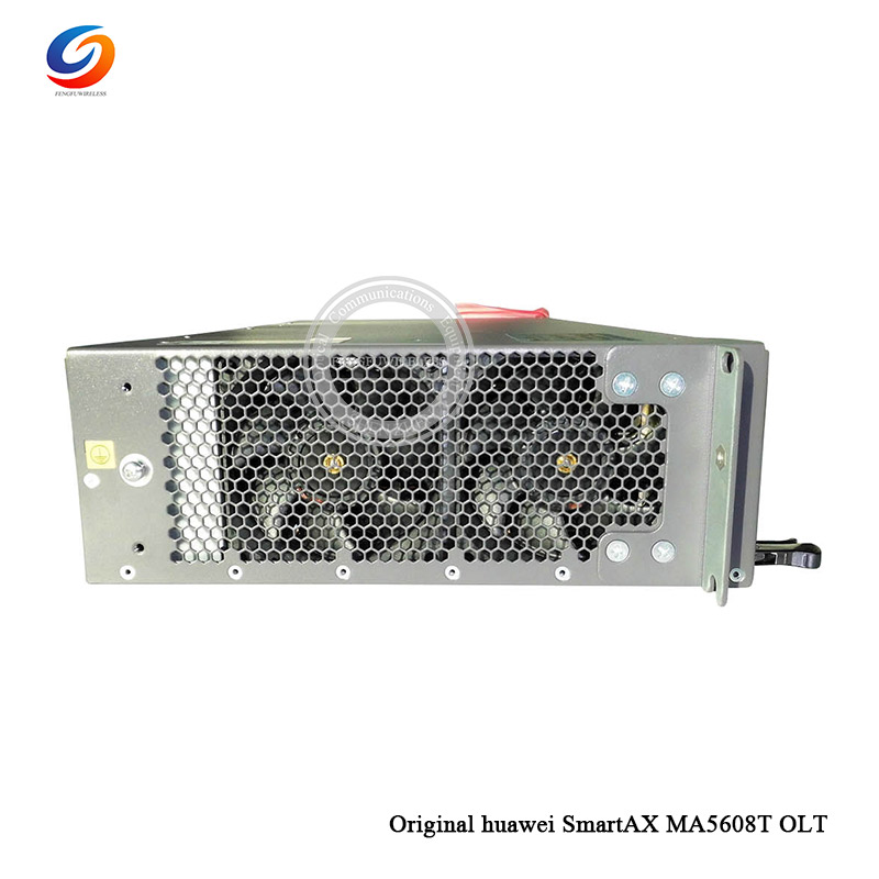 MA5608T-06