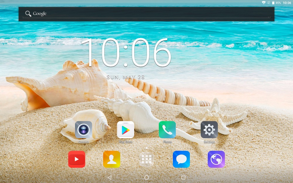Screenshot_20170528-100638