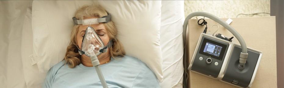 GII Auto CPAP Machine E-20AH-O Smart Home Ventilator For Sleep Snoring Apnea With Humidifier Mask Hose SD Card Free Shipping (37)